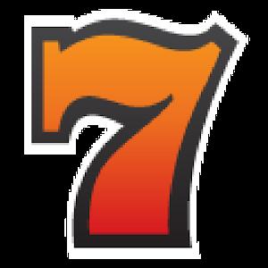 7 Slots icon