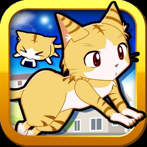 Cat Patrol icon
