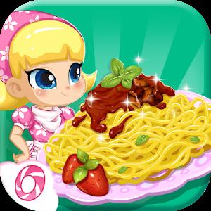 YoYo Beef Noodle Restaurant icon
