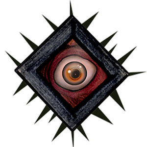 Monsters Project icon