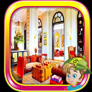 Celebrated Hotel Escape icon