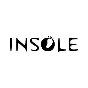 Insole icon