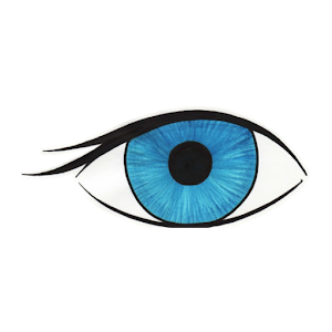 Visionator icon