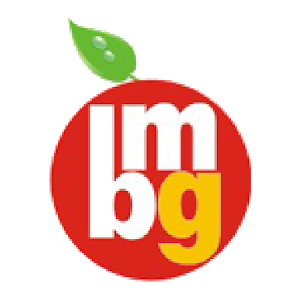 BUY MORE GROCERY icon