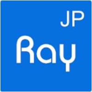 JetPat Ray icon