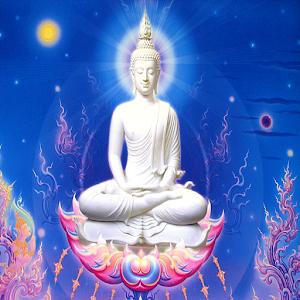Sinhala Buddhist Songs icon