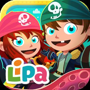 Lipa Pirates icon