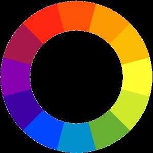 Random Color Generator icon