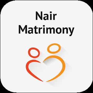 NairMatrimony - The No  1 choice of Nairs - AppRecs