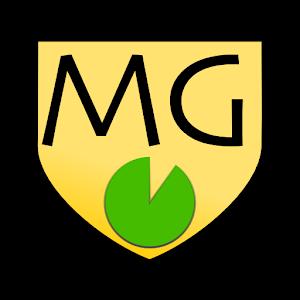 Money Guard icon