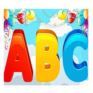 ABC Alphabets Phonics icon