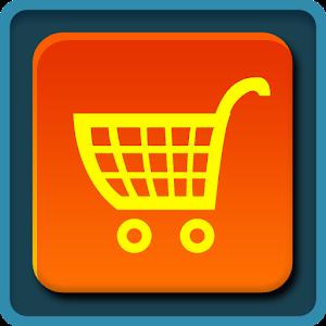 Shopping Calculator icon
