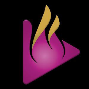 Living Torah icon