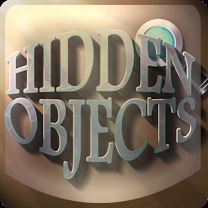 Hidden Object Friends FREE icon