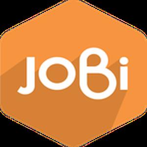 JOBi icon