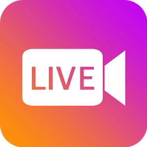 Live for Instagram Advice icon