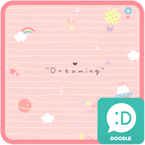 dreaming ???? ?? icon