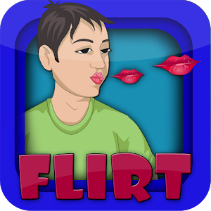 Bus Stop Flirt icon