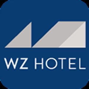 WZ Hotel Luz icon