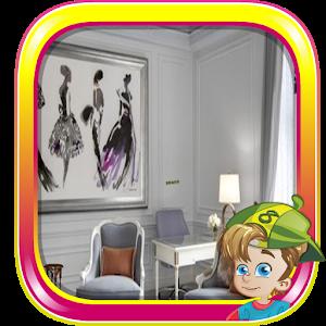 Famous Suite Rooms Escape icon
