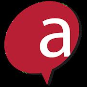 Acapela TTS Voices - AppRecs