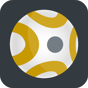 SmartBid for Construction icon