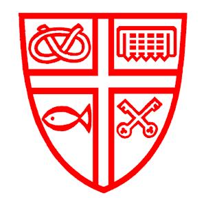 St Peter's CE Primary School icon