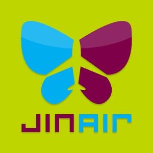 JINAIR icon