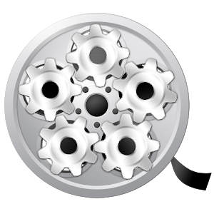 FX Engine icon