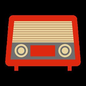 Singapore Radio Online icon