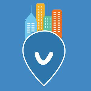 The LiveCard icon