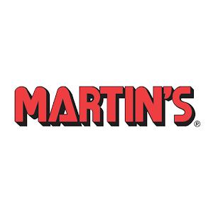 MARTIN'S icon
