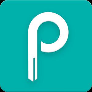 Parche icon