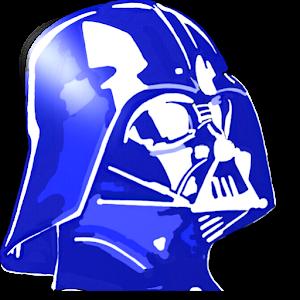 Darth Vader Voice Changer DTVC - AppRecs