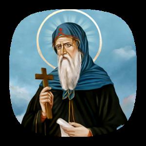 بستان الرهبان icon