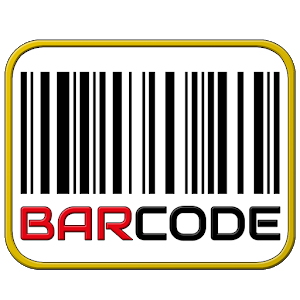 ScanME Barcodescanner icon