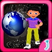 World Class Escape icon