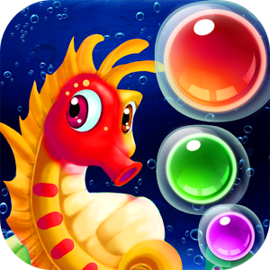 Bubble Match Master-Free icon