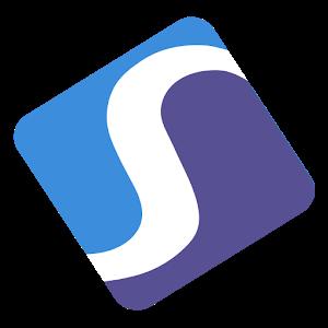 SmartApp icon