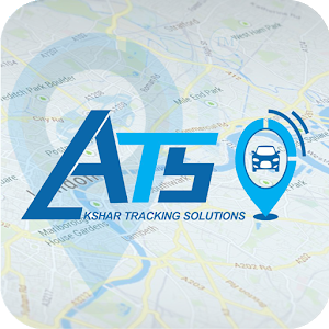 ATS icon