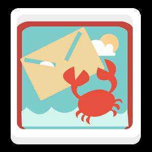 ZRomantic GO SMS Theme icon