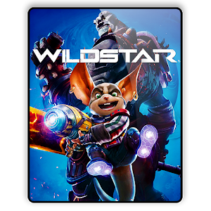Wildstar Wiki icon