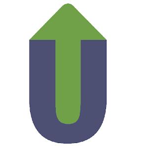 CheckSUBE icon