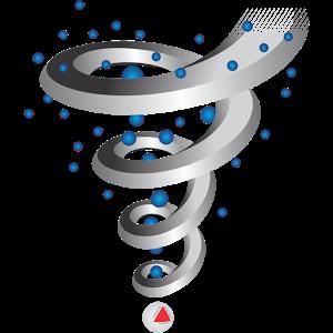 Inovação Aberta Itajubá icon