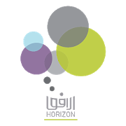 Horizon International Schools icon