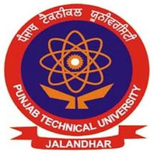 PTU Papers icon