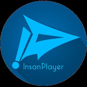 iPlayer icon