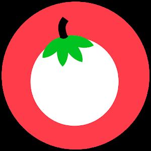 Amiko icon