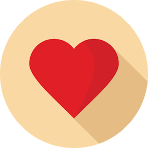 Daily love advices icon