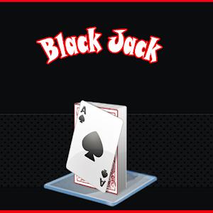 BlackJack - Free icon